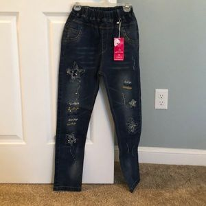 Other - Star Jeans